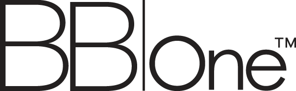 BB|One Cosmetics